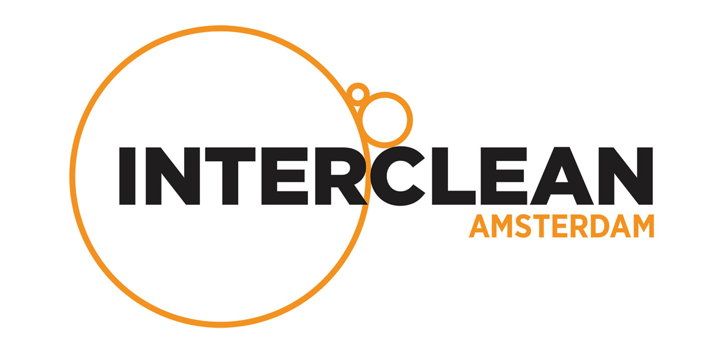 logo_interclean_amster_web_1440x7001524483624