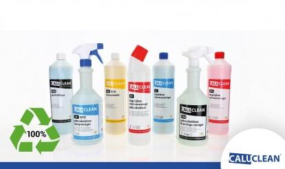 recyclebare-flessen-social_1000x6661