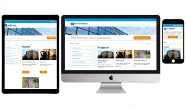 responsivewebsite