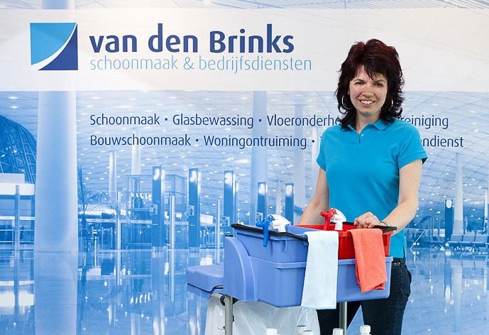 schoonmaakbedrijf-bunschoten-689x472