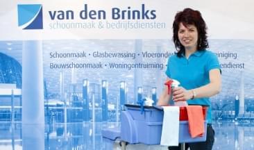 schoonmaakbedrijf-harderwijk-663x409