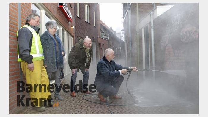 vandenbrinksgraffitiverwijderen